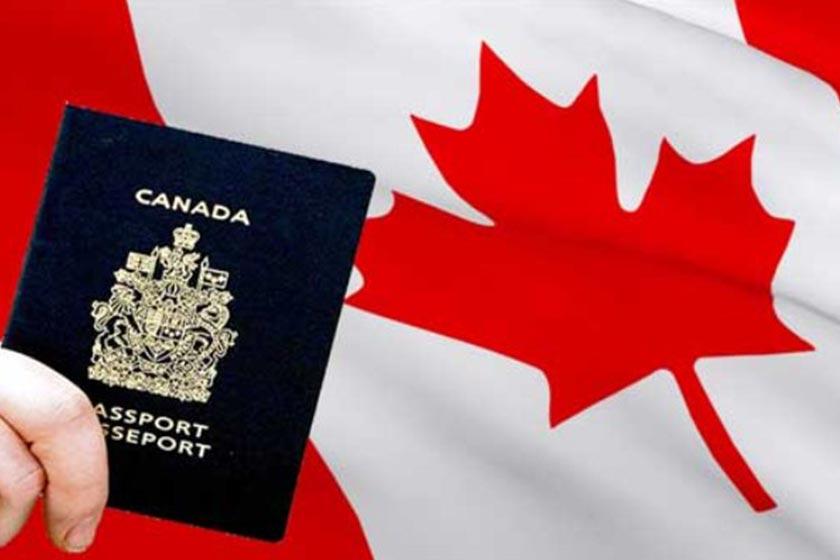 عکس پرسنلی کودکان برای پاسپورت